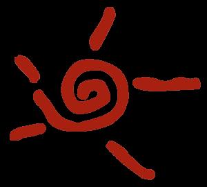 Momentos Logo